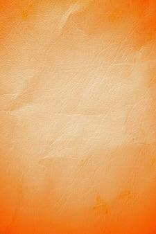 Czerwony papier tekstury streszczenie tło.