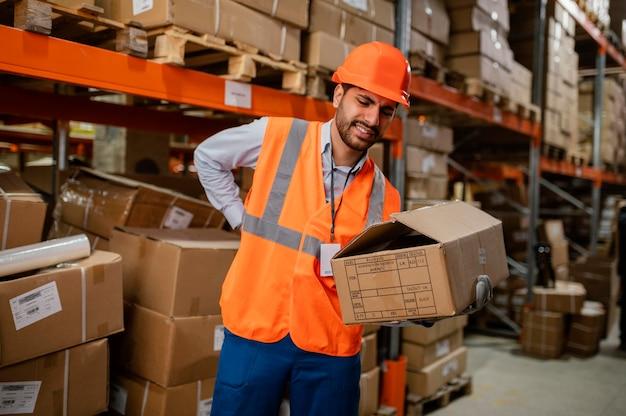 Człowiek W Pracy Sprzętu Bezpieczeństwa Darmowe Zdjęcia