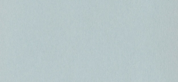 Czysta szara tekstura powierzchni papieru pakowego