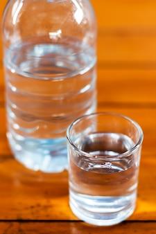 Czysta woda pitna