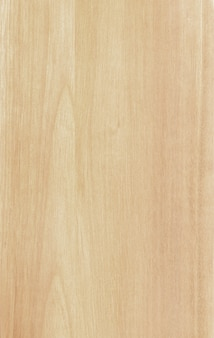 Czyste jasne drewno sosnowe tekstura tło