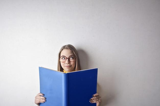 Czytanie i studiowanie