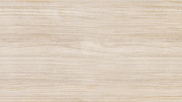 Dąb drewniany teksturowany wzór tła