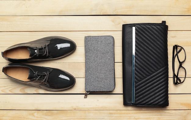 Damskie buty i akcesoria