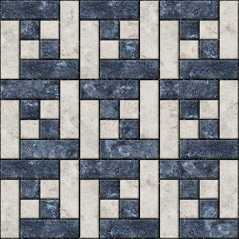 Dekoracyjne płytki marmurowe. wzór kamienia naturalnego. tekstura tła