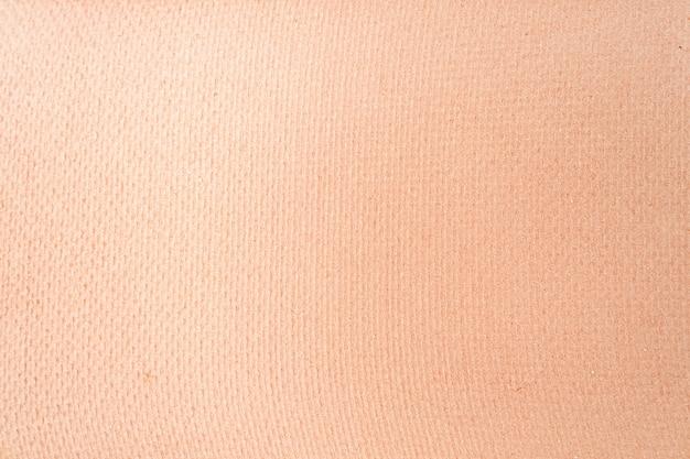Dekoracyjne tło kosmetyczne, cienie do powiek w proszku tekstury zdjęcie