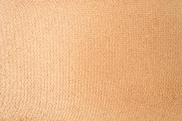 Dekoracyjne tło kosmetyczne, tekstura proszku cienie do powiek z bliska zdjęcie