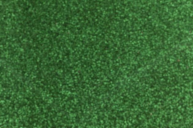 Dekoracyjne tło szczegółów brokatu