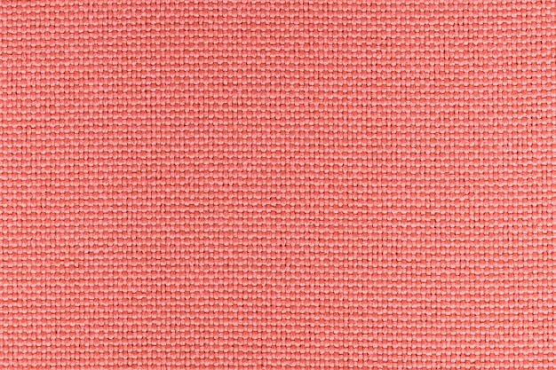 Dekoracyjne tło szczegółów tkaniny