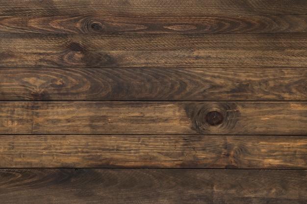 Dekoracyjny tło drewniana tekstura
