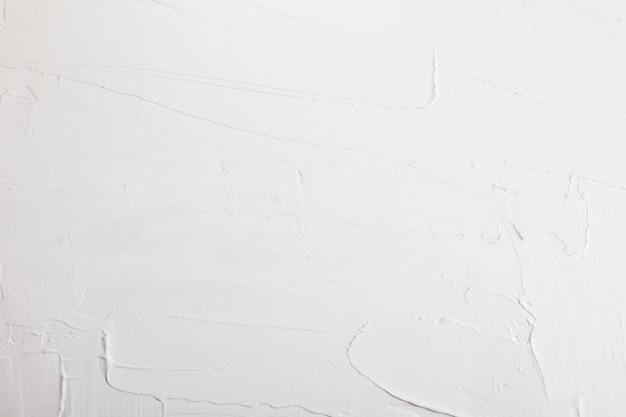 Delikatne białe tło. bardzo wyraźna i biała faktura.