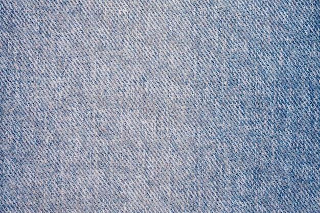 Denim jeans tekstura tło wzór