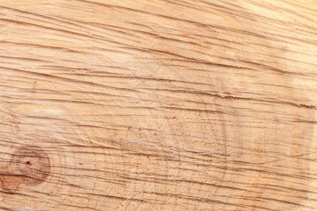 Deska drewniana z zatrzaskiem