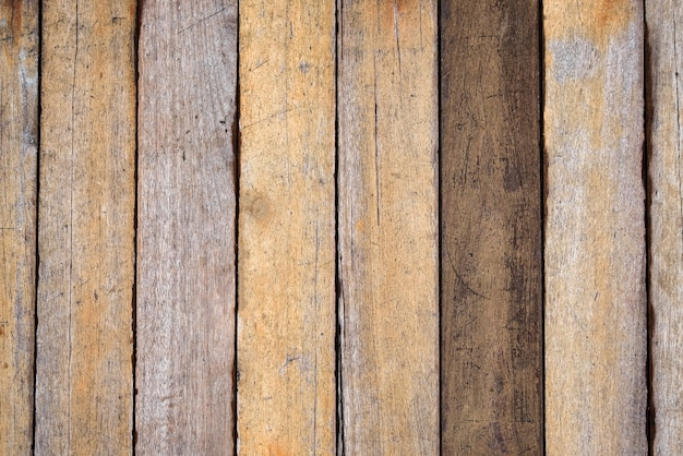 Deski drewniane brązowe tekstury na tle