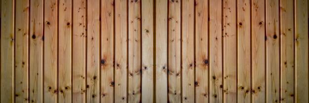 Deski drewniane, tekstura drewna, tło powierzchni drewna.