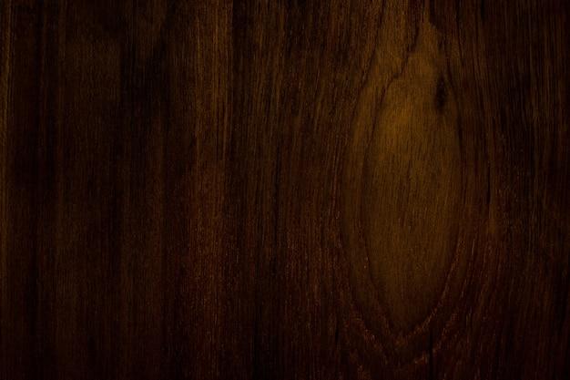 Deski drewniane, tekstura tło drewniane.