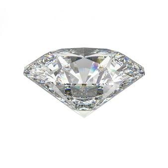 Diament 3d