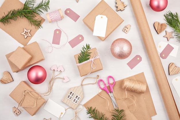 Diy świąteczne ręcznie robione kartki z życzeniami