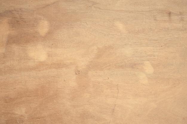 Dobra struktura drewna