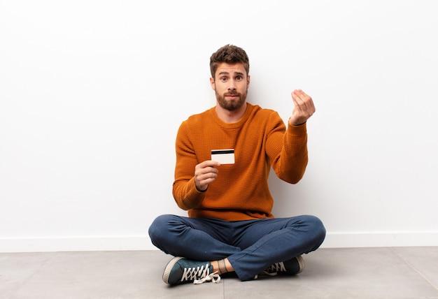 Dokonywanie gestu kaprysowego lub pieniężnego, nakazującego spłatę długów!