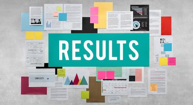 Dokumenty dokumentacja koncepcja strategii biznesowej