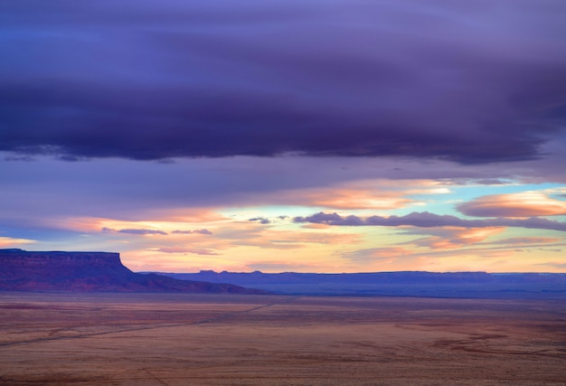 Dom rock valley arizona