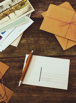 Dostarczenie poczty