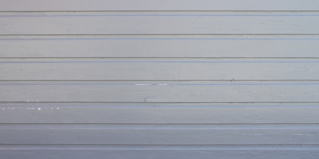 Drewna szary stół szary tekstura top drewniane puste ściany tło