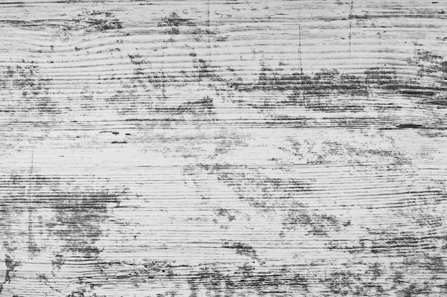 Drewniana biała tablica tekstury