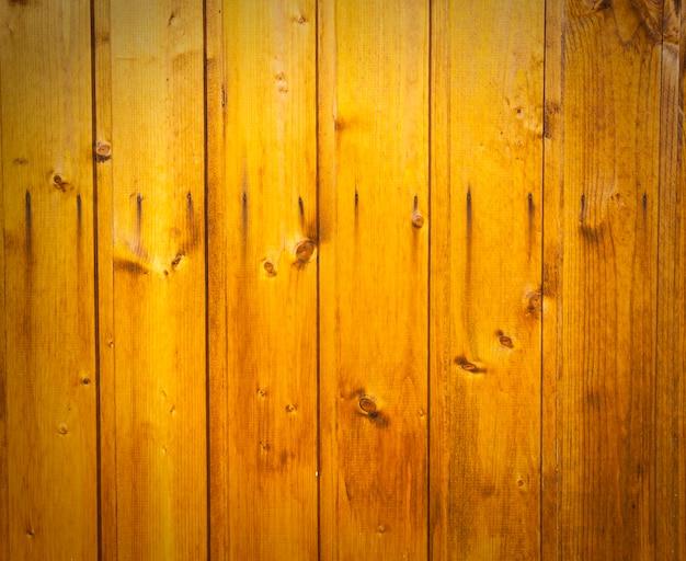 Drewniana deska tekstura tło