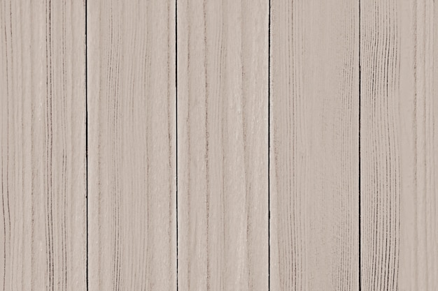 Drewniana deska teksturowana tło