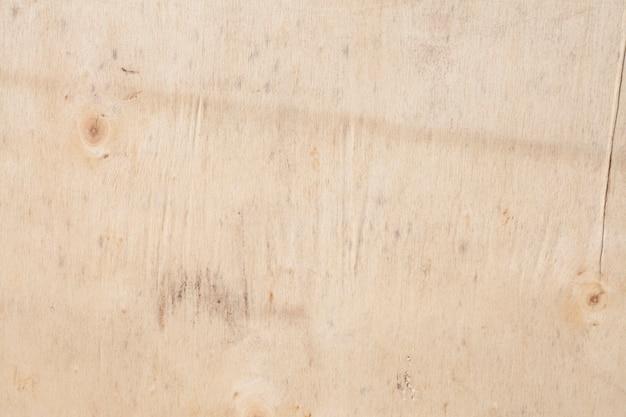 Drewniana deska tło.
