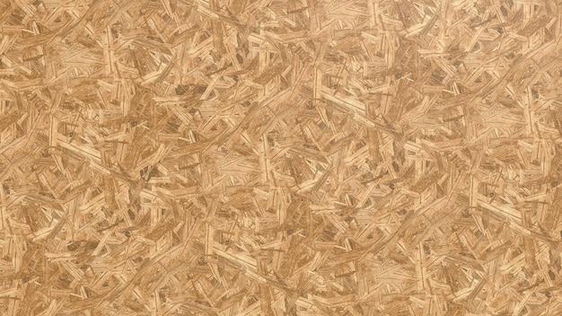 Drewniana płyta wiórowa tekstura