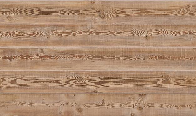 Drewniana podłoga tekstura