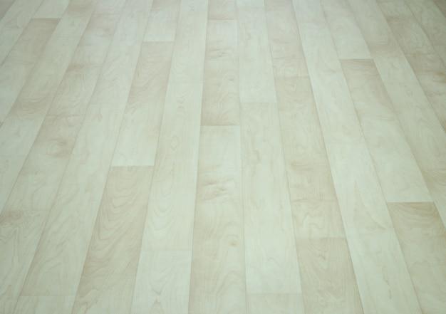 Drewniana podłoga teksturę tła