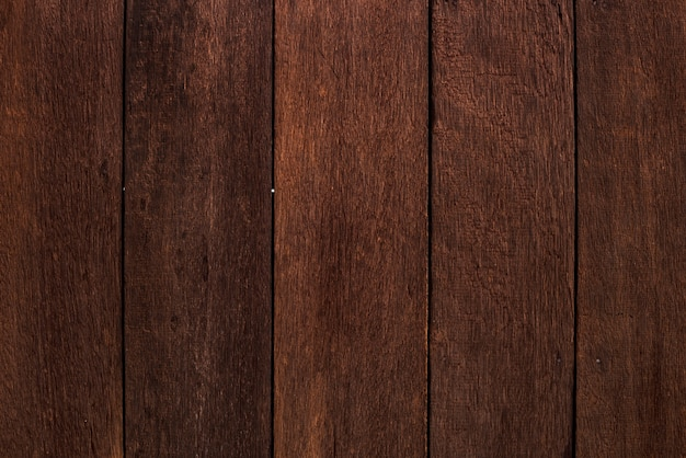 Drewniana podłoga teksturowanej tło wzór