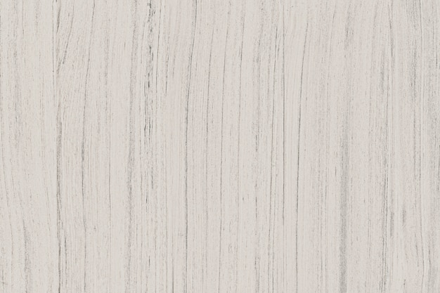 Drewniana podłoga textured tło projekt