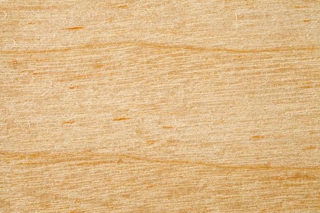 Drewniana powierzchnia, tekstura tła, widok makro z bliska