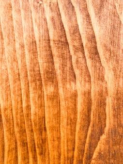 Drewniana powierzchnia