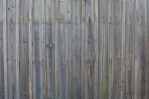Drewniana szara brown tekstura - tło rocznika tekstura