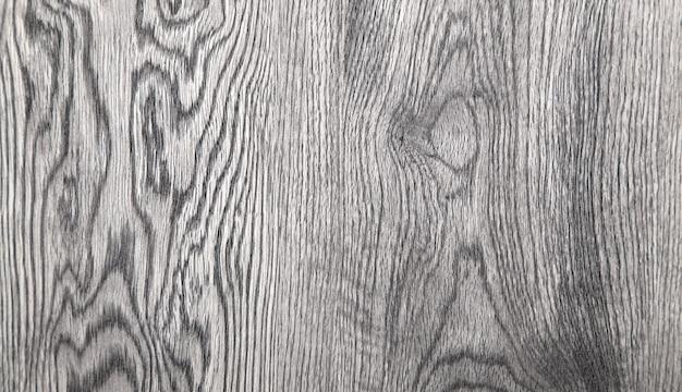 Drewniana szara tekstura. tło