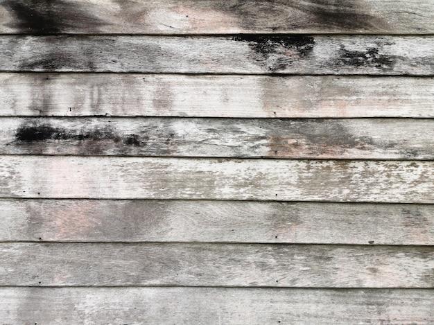 Drewniana tapetowa tła i tekstury kopii przestrzeń.