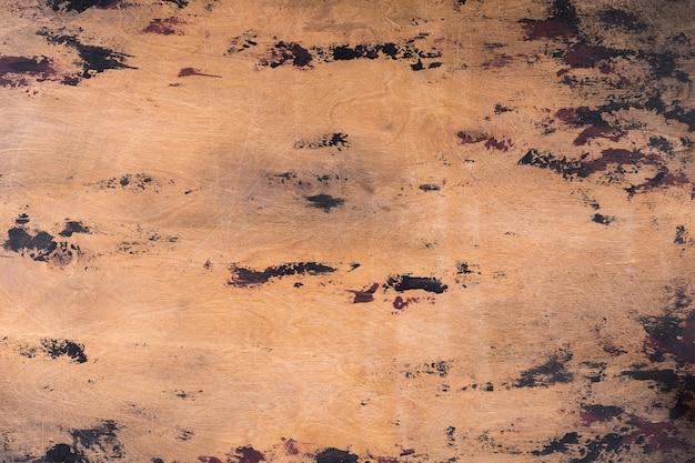 Drewniana tekstura drewna kory na naturalne tło, wysoka rozdzielczość