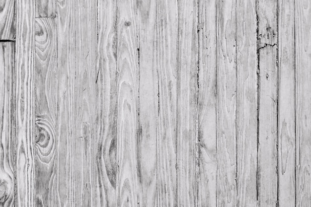 Drewniana tło tekstura z przestrzenią dla twój teksta