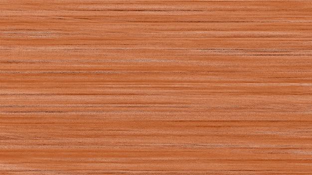 Drewniane brązowe tekstury tła projektowanie graficzne, sztuka cyfrowa, tapeta parkietowa, miękkie rozmycie