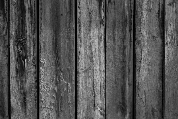 Drewniane deski tekstura tło ściany. ścieśniać