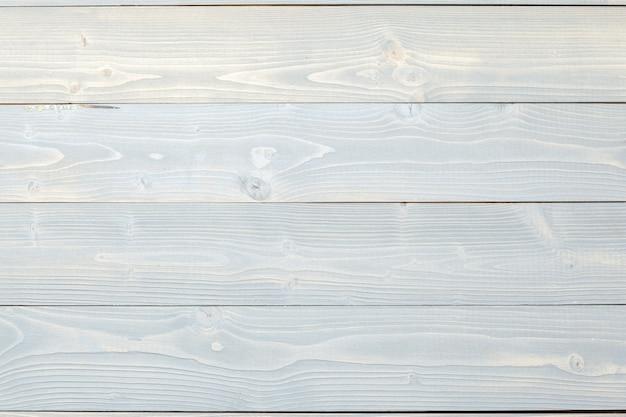 Drewniane deski tekstura tło