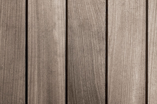 Drewniane deski teksturowane tło podłogi