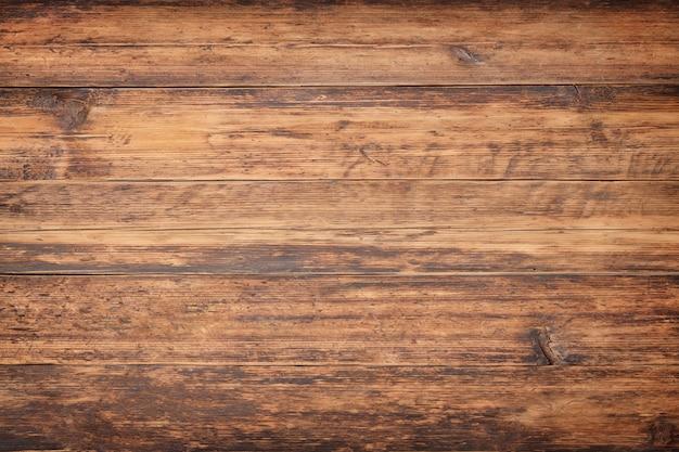 Drewniane deski tło grunge. abstrakcyjne tekstury drewna