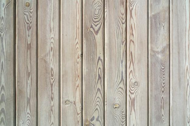 Drewniane deski w stylu vintage. faktura powierzchni drewnianej.